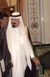 مصاحبه آیت الله هاشمی رفسنجانی با خبرنگار اتاق بازرگانی عربستان