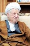 مصاحبه آیت الله هاشمی رفسنجانی با نویسنده و پژوهشگر در باره زندگی امام موسی صدر