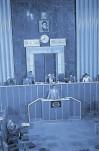 خاطرات روزانه آیت الله هاشمی رفسنجانی /  سال 1360 / کتاب « عبور از بحران»