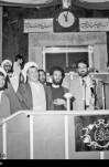 خاطرات روزانه آیت الله هاشمی رفسنجانی /  سال ۱۳۶۰ / کتاب « عبور از بحران»