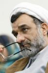 سیاستمداری با مشی مدیریتی امیرکبیر
