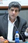 رشد اقتصاد ایران مدیون هاشمی