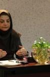 هاشمی ، حامی جامعه مدنی