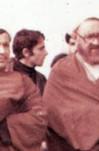 نظر استاد شهید آیت الله مطهری درباره هاشمی رفسنجانی