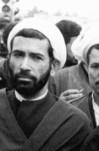 تقسیم کار گروه ۴ نفره مبارزان: خامنهای و هاشمی«میدانی»، باهنر و بهشتی«فرهنگی»