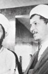 روایتی از شهید مفتح