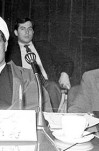 شهید رجایی و «امانتداری اسرار» در زیر شکنجههای ساواک برای جلوگیری از اعدام «هاشمی»