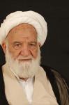 همجواری با امام، روح اعتدال را در روان «هاشمی» دمید