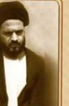 اعلامیههای جامعه روحانیت مبارز به قلم «هاشمیرفسنجانی» بود
