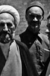 هاشمی در آزادی امام در فروردین سال ۴۳ نقش زیادی داشت