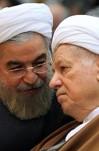 امام به هاشمی پیغام دادند: حرام است در قسمتهایی که خطر دارد حضور پیدا کنید