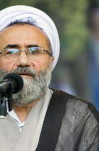 """هاشمی برای جمهوری اسلامی همچون """"مادر"""" است نه """"دایه"""""""