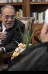 آزاد سازی اقتصاد ایران
