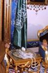 ذوب کننده یخ روابط ایران و عربستان