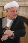 مرد اول سیاست جمهوری اسلامی