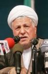 سخنرانی آیت الله هاشمی رفسنجانی در مراسم افتتاح ۳ طرح مهم در استان آذربایجان شرقی