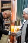 تقش ارزنده در بالفعل کردن ظرفیت های ایران