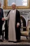 سرمایه بی نظیر برای حل مسائل اسلامی