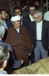 سخنرانی آیت الله هاشمی رفسنجانی در دیدار با مدیران کل صنایع استانها و مدیران کارخانجات سیمان