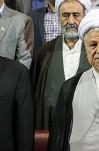 پشتوانه ای تکرار ناپذیر برای ملت ایران
