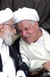زحمات بی شائبه برای نظام اسلامی