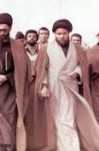 مصاحبه آیت الله هاشمی رفسنجانی با گروه فرهنگ و دانش صداوسیما در باره شهید مطهری