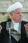 مصاحبه آیت الله هاشمی رفسنجانی با جمعی از محققین مجموعه گفتگوها از قم