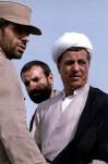 مشکلات طرح مانور عملیات والفجر 8 از دید صیاد شیرازی و پاسخ آیت الله هاشمی رفسنجانی
