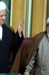 یک عمر کار برای نظام اسلامی