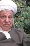 مصاحبه آیت الله هاشمی رفسنجانی با خبرنگار صداوسیمای جمهوری اسلامی ایران درباره روند سازندگی در کشور