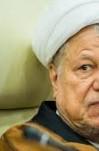 مصاحبه آیت الله هاشمی رفسنجانی با شبکه NTV روسیه