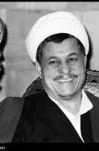 خاطرات روزانه آیتالله هاشمی رفسنجانی/ سال ۱۳۶۰ / عبور از بحران