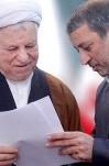 جانشین امام و خاطراتی که سانسور شد