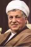 سخنرانی آیت الله هاشمی رفسنجانی در مراسم ضیافت شام رسمی رئیس جمهوری تاجیکستان