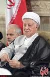 سخنرانی آیت الله هاشمی رفسنجانی در مراسم اعطای عالیترین مدرک آکادمی علوم تاجیکستان