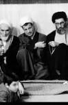 خاطرات روزانه آیتالله هاشمی رفسنجانی/ سال ۱۳۶۳/ کتاب «به سوی سرنوشت»