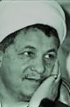 خاطرات آیت الله هاشمی رفسنجانی / سال ۱۳۵۹ / کتاب « انقلاب در بحران»
