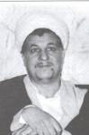 خاطرات روزانه آیتالله هاشمی رفسنجانی/ سال ۱۳۶۰ / کتاب «عبور از بحران»