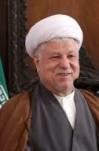 سخنرانی آیت الله هاشمی رفسنجانی در مراسم افتتاح نشست گروه ۸ کشورهای اسلامی در ترکیه