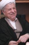 مصاحبه آیت الله هاشمی رفسنجانی با سایت مرکز تحقیقات استراتژیک