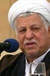 مصاحبه آیت الله هاشمی رفسنجانی درباره جایگاه ارتباطات آیینی در گفتمان توسعه در ایران ۱۴۰۴