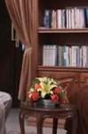 مصاحبه آیت الله هاشمی رفسنجانی در خصوص زنـدگینامـه