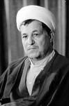 سخنرانی آیت الله هاشمی رفسنجانی در دیدار وزیر امور خارجه و کارداران و سفیران مستقر در کشورهای خاورمیانه