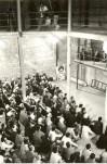 خاطرات روزانه آیتالله هاشمی رفسنجانی/ سال ۱۳۵۹/ کتاب «انقلاب در بحران»