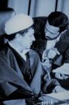 خاطرات روزانه آیتالله هاشمی رفسنجانی/ سال ۱۳۶۰ /کتاب «عبور از بحران»