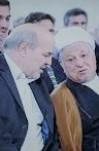 خاطرات روزانه / آیتالله هاشمی رفسنجانی/ سال ۱۳۷۴ / کتاب «مرد بحران ها»