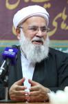 ایرانی ها را یک ملت می دانست
