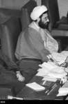 خاطرات روزانه آیت الله هاشمی رفسنجانی/ سال ۱۳۶۷/ کتاب «پایان دفاع ، آغاز بازسازی