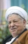 مصاحبه آیت الله هاشمی رفسنجانی با یکی از دانشجویان ایرانی خارج از کشور درباره مقطع پایانی دفاع مقدس