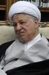 مصاحبه آیت الله هاشمی رفسنجانی در خصوص راهپیمایی ۲۲ بهمن
